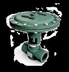 Merla Pneumatic Actuator MV-60
