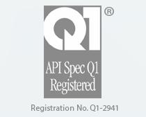 q1-certificado