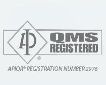 qms-certificado